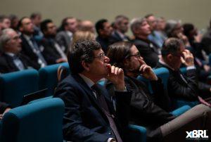 Molto interesse per gli interventi dei relatori